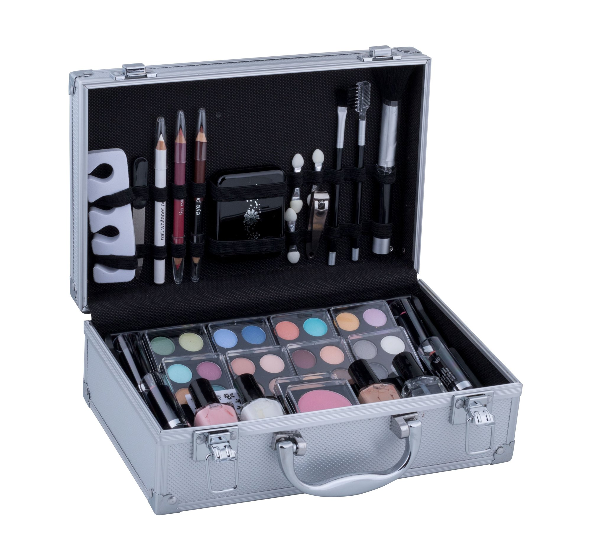 Makeup Trading Schmink 510 Cosmetic 102ml