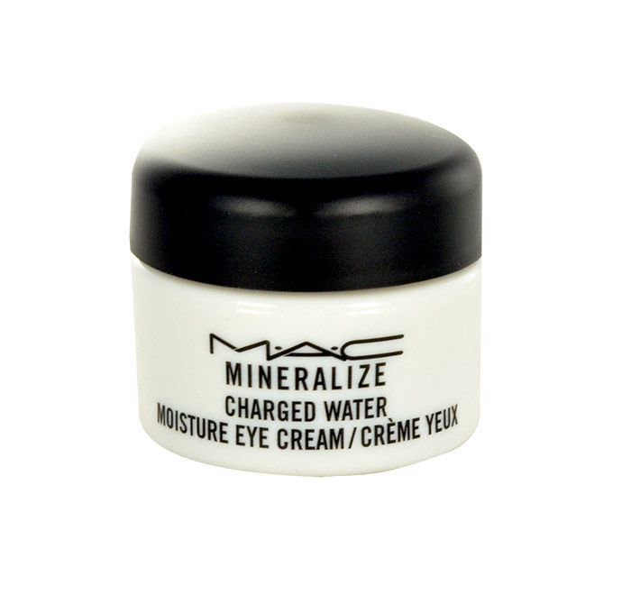 MAC Mineralize Cosmetic 15ml