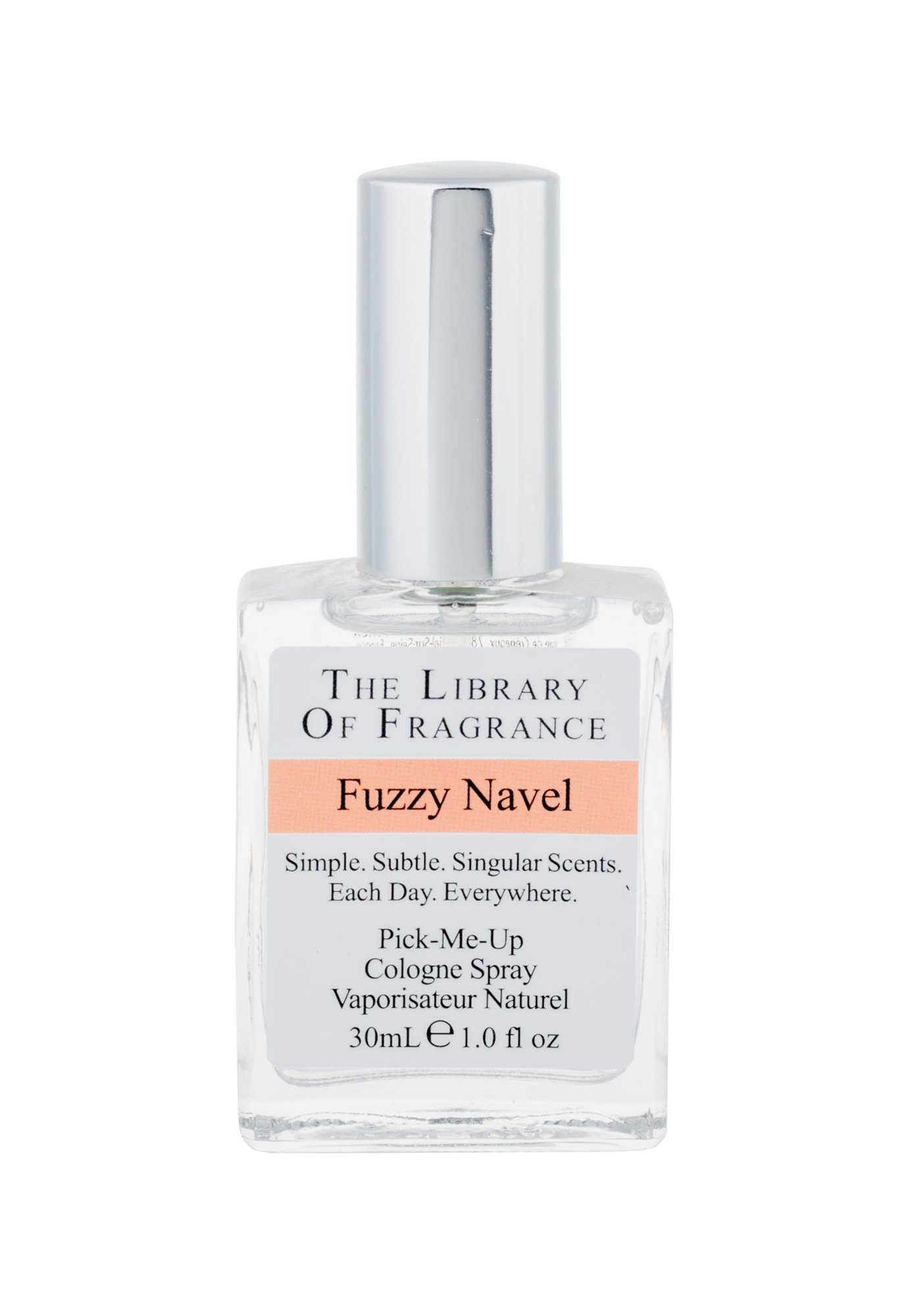 Demeter Fuzzy Navel Cologne 30ml