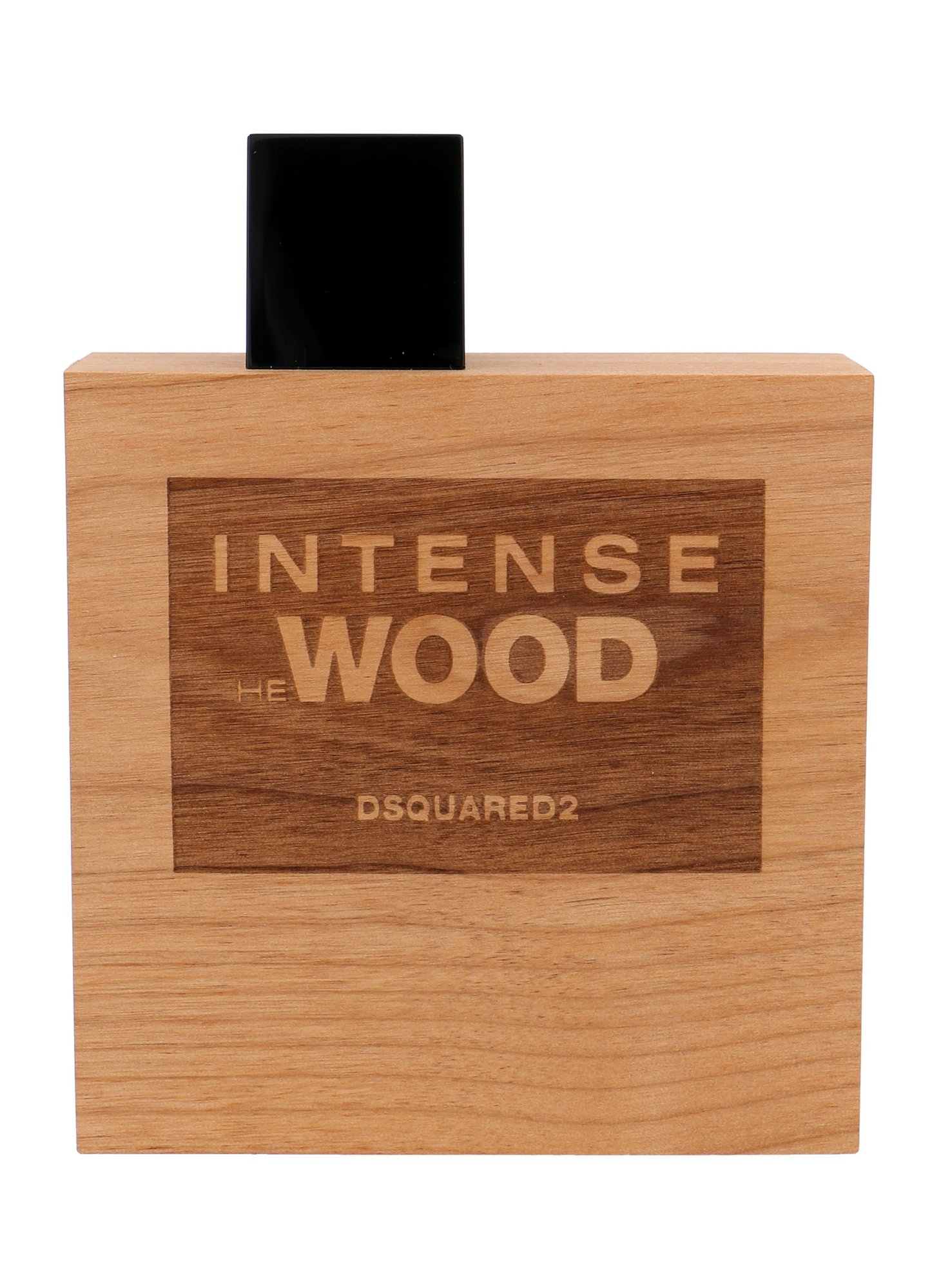 Dsquared2 Intense He Wood EDT 100ml