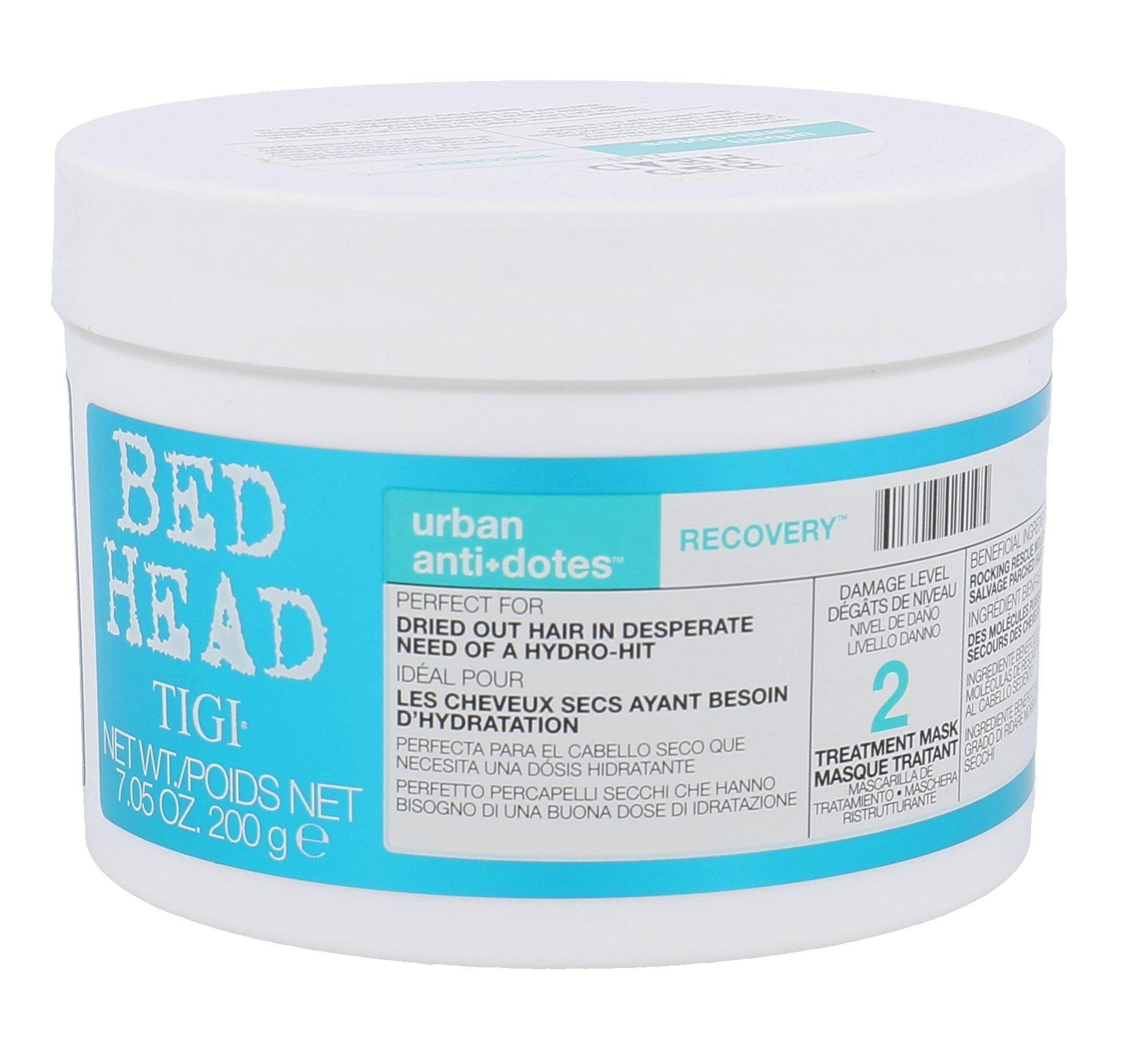 Tigi Bed Head Recovery Cosmetic 200ml