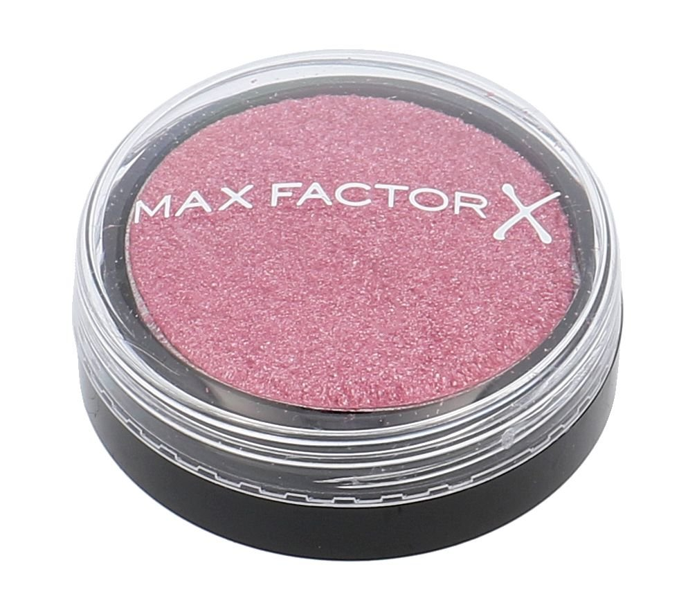 Max Factor Wild Shadow Pot Cosmetic 4ml 40 Fierce Pink