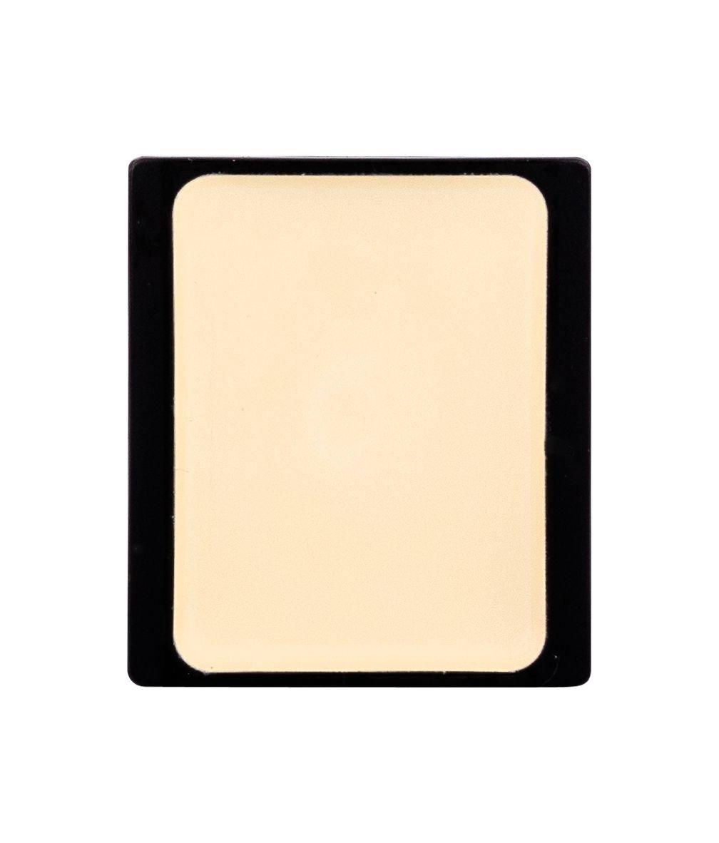 Artdeco Camouflage Cream Cosmetic 4,5ml 2 Neutralizing Yellow