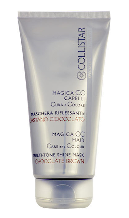 Collistar Special Perfect Hair Cosmetic 150ml Vanilla Blonde