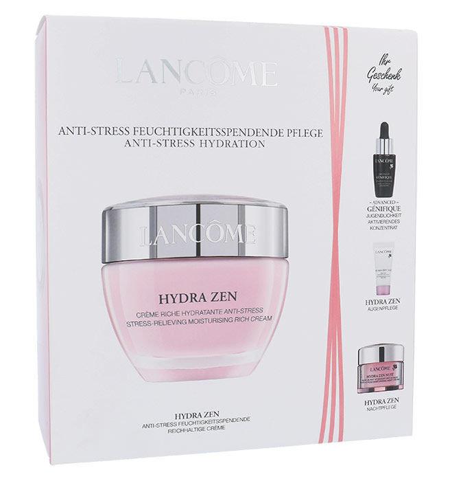 Lancôme Hydra Zen Cosmetic 50ml  Rich