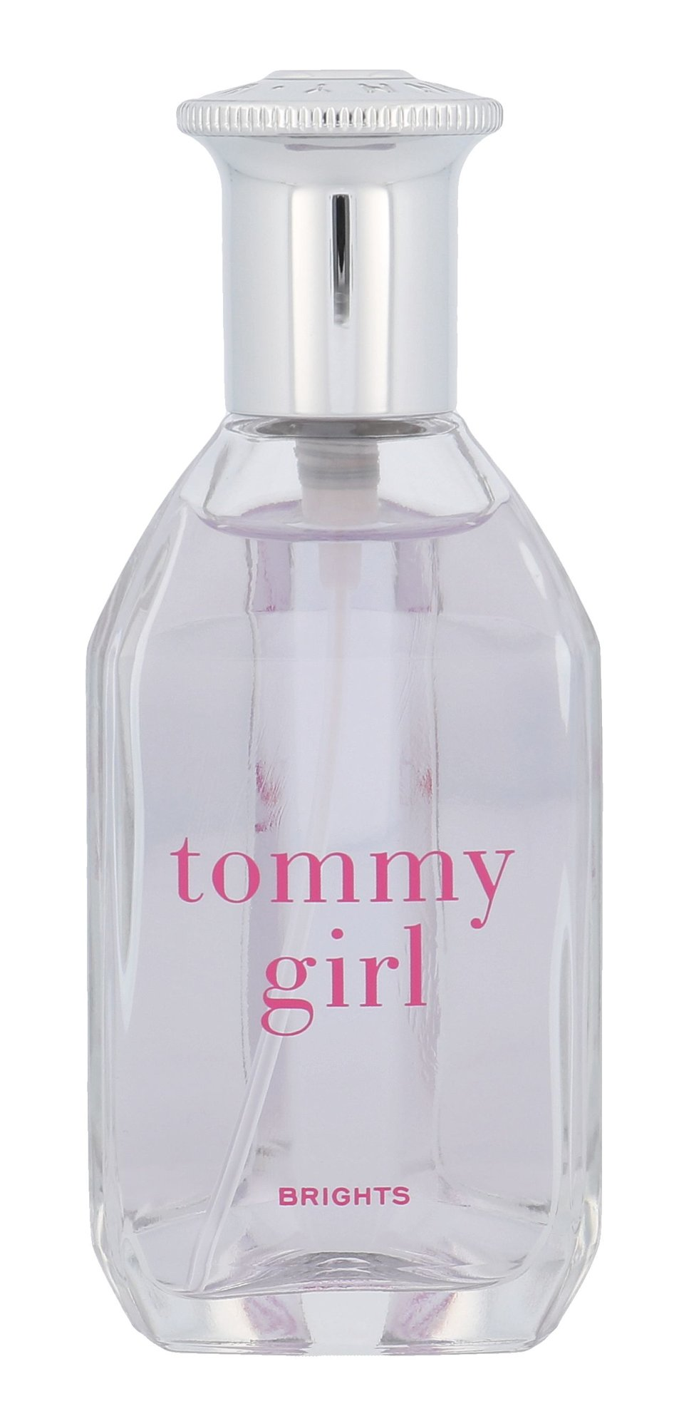 Tommy Hilfiger Tommy Girl Neon Brights EDT 50ml