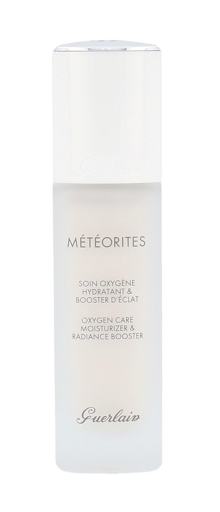 Guerlain Météorites Cosmetic 30ml
