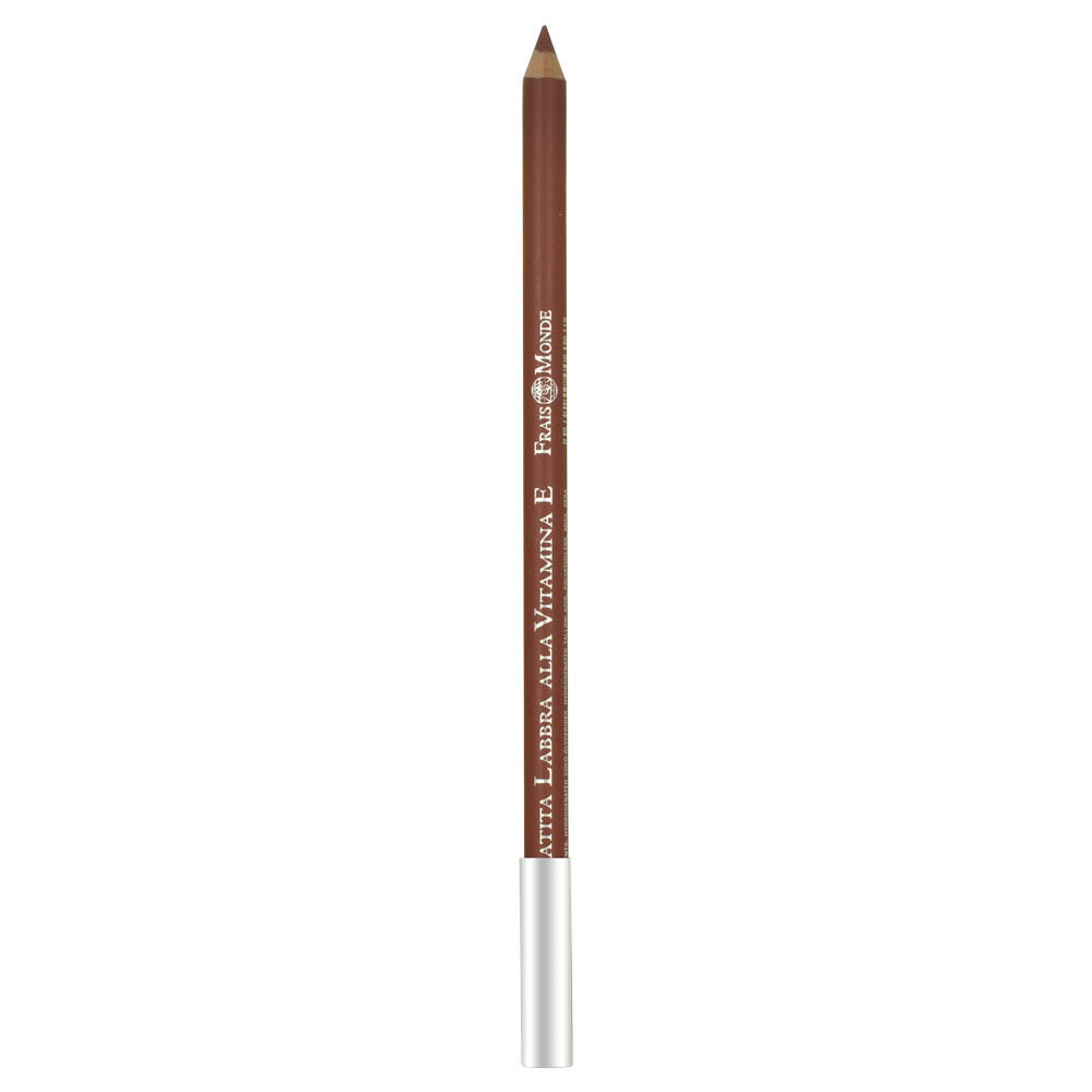 Frais Monde Lip Pencil Vitamin E Cosmetic 1,4ml 21