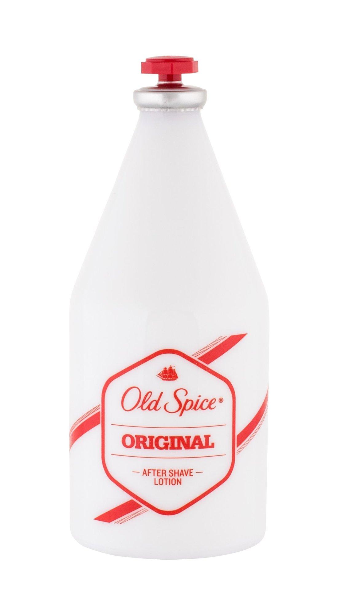 Old Spice Original Aftershave 150ml