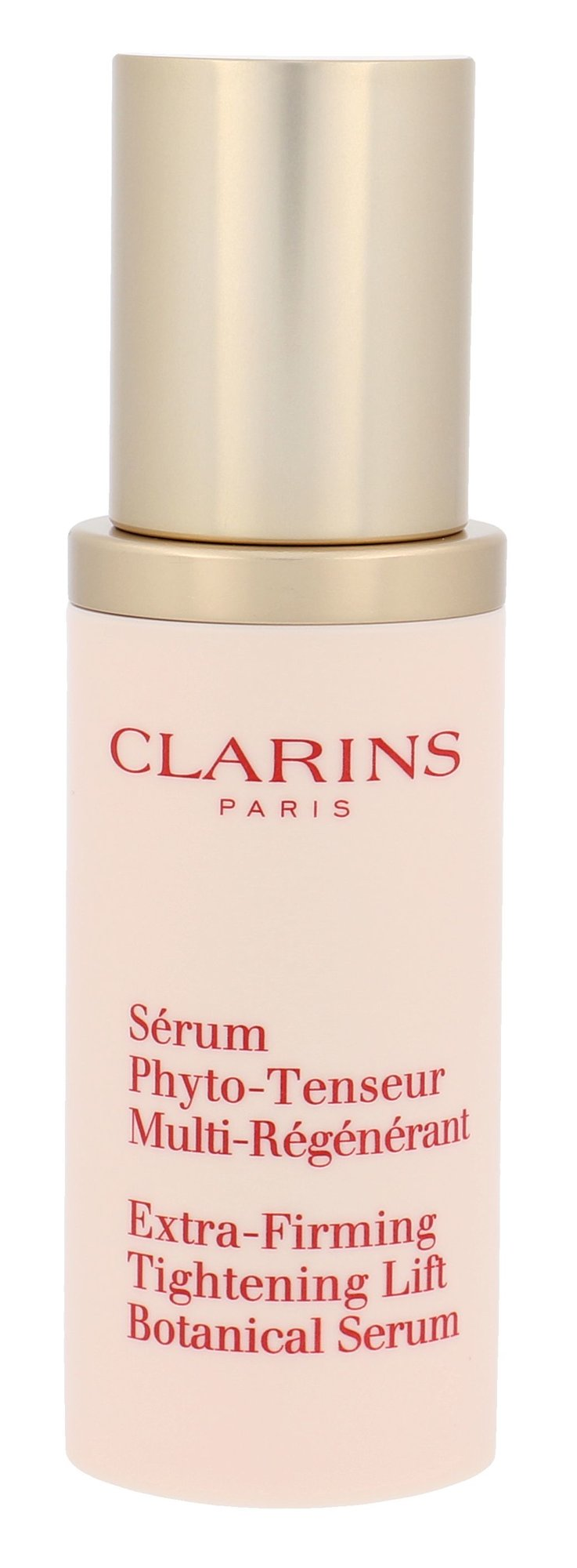 Clarins Extra Firming Cosmetic 30ml