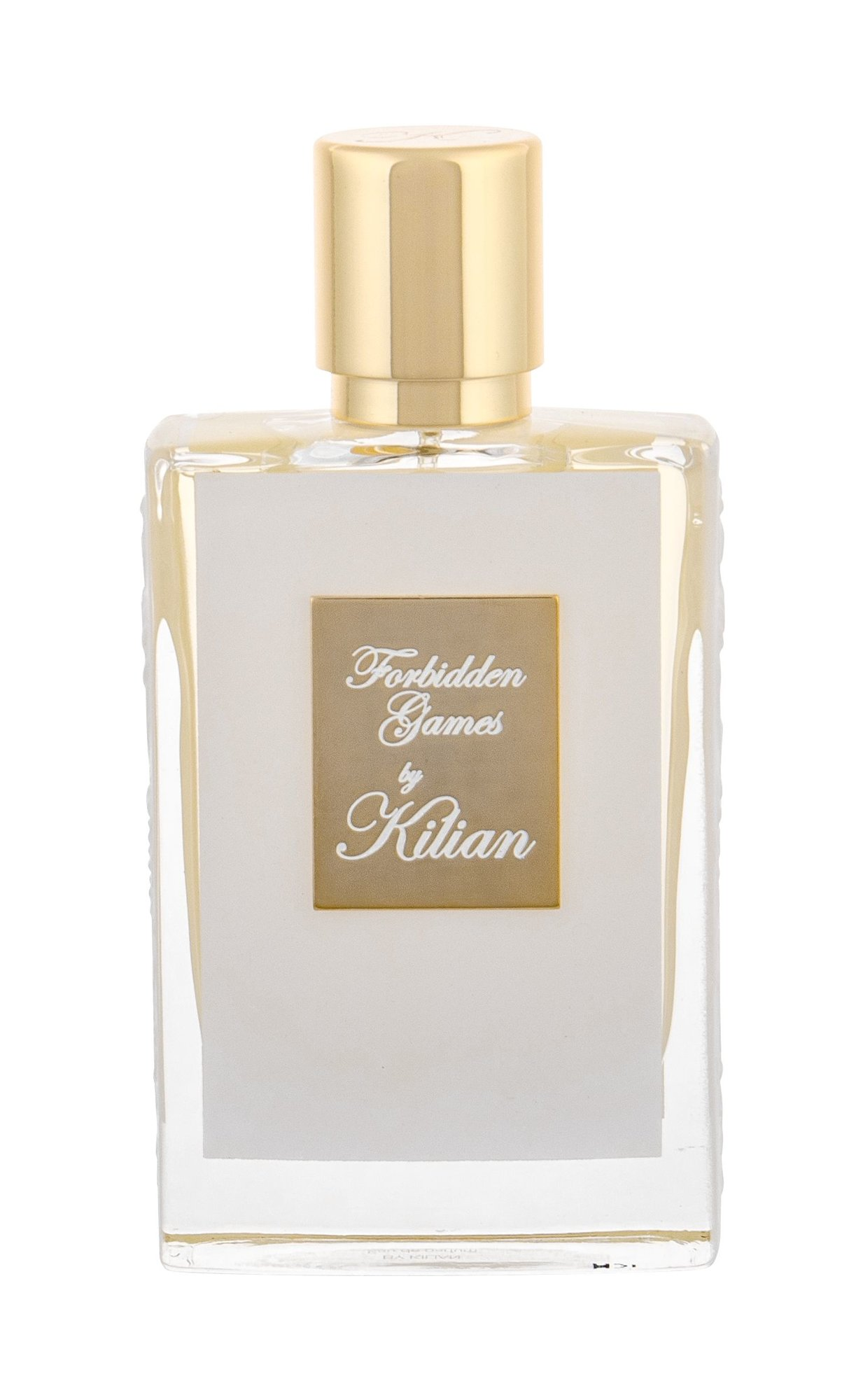 By Kilian The Narcotics EDP 50ml