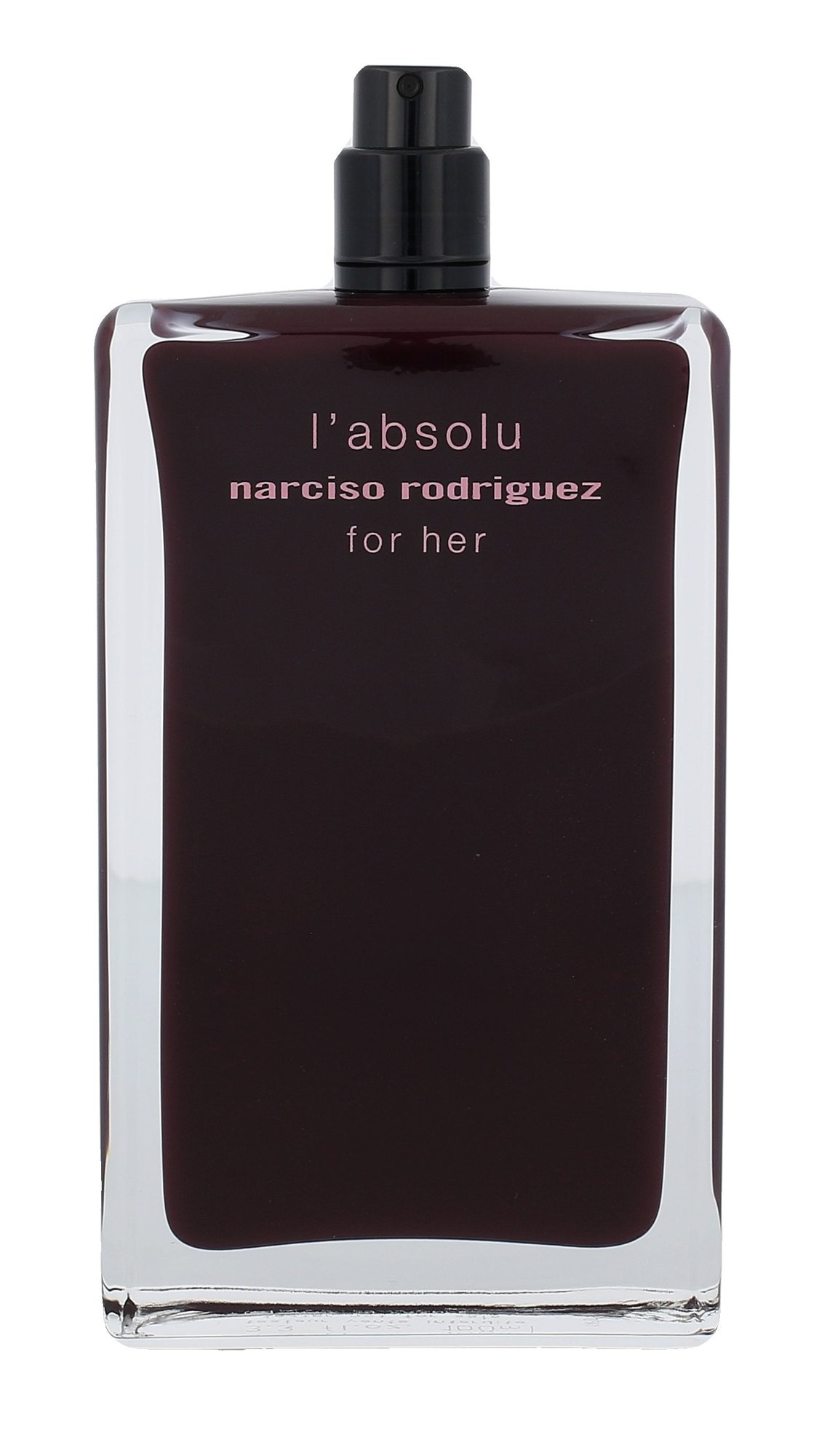Narciso Rodriguez For Her L´Absolu EDP 100ml
