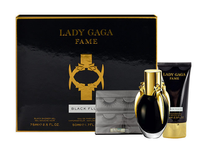 Lady Gaga Fame EDP 50ml