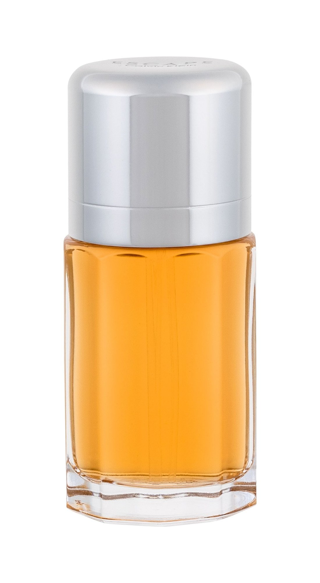 Calvin Klein Escape EDP 30ml