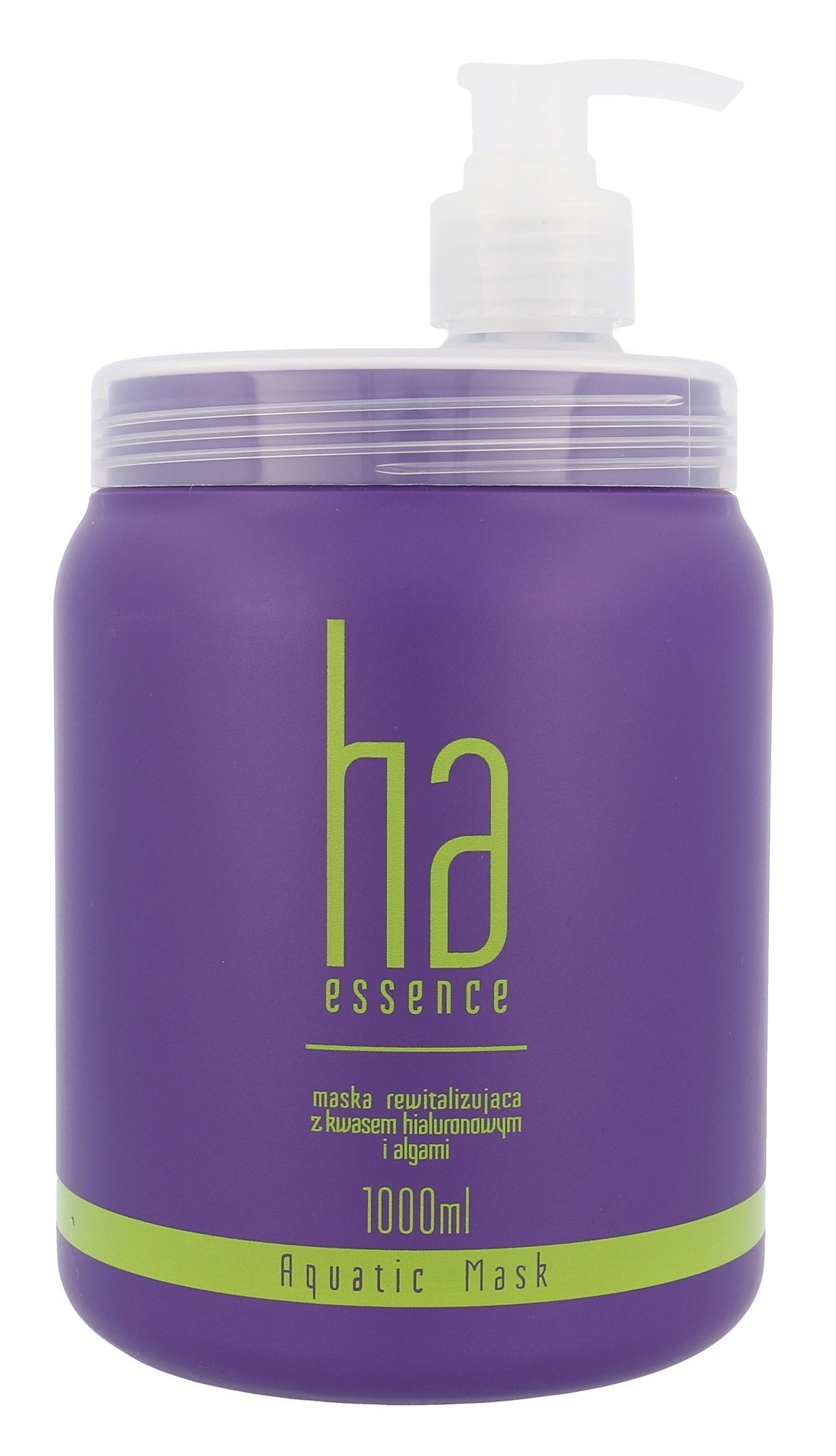 Stapiz Ha Essence Cosmetic 1000ml
