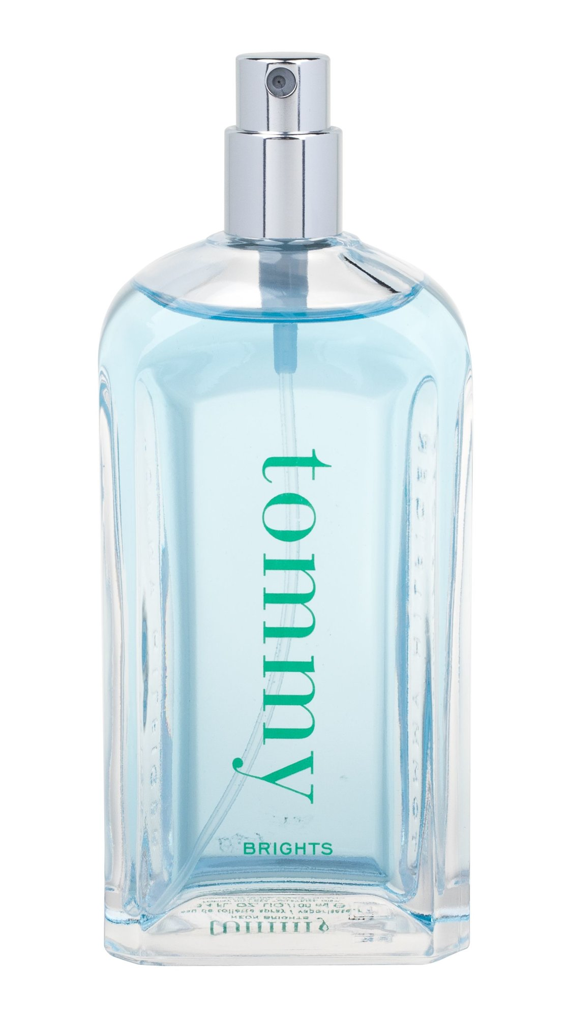 Tommy Hilfiger Tommy Neon Brights EDT 100ml