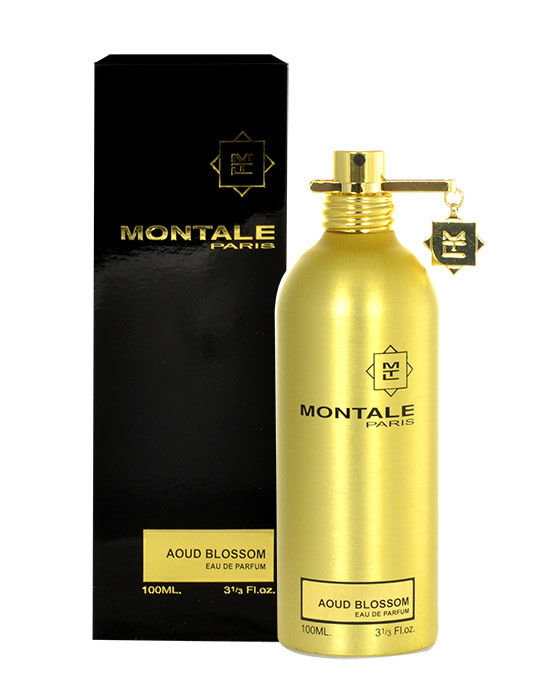 Montale Paris Aoud Blossom EDP 20ml