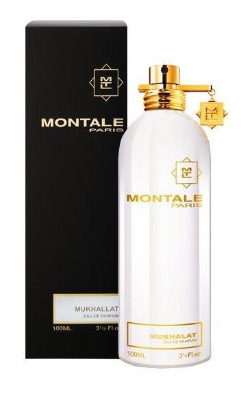 Montale Paris Mukhallat EDP 20ml