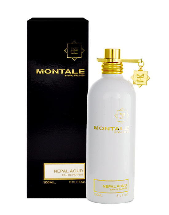 Montale Paris Nepal Aoud EDP 20ml