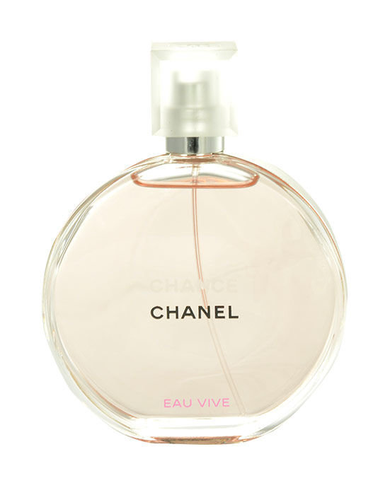 Chanel Chance EDT 35ml  Eau Vive