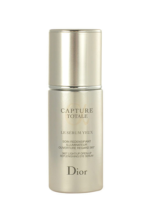 Christian Dior Capture Totale Cosmetic 15ml