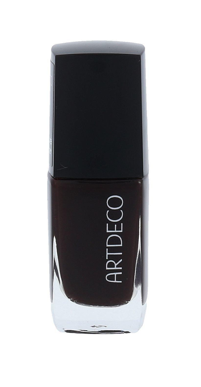 Artdeco Art Couture Cosmetic 10ml 700