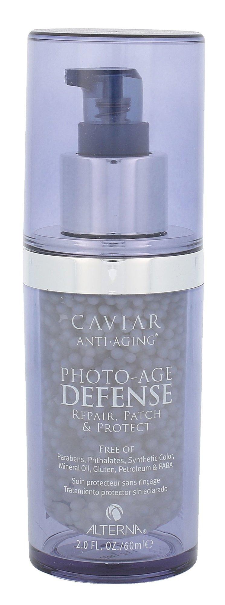 Alterna Caviar Anti-Aging Cosmetic 60ml
