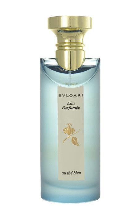 Bvlgari Eau Parfumée au Thé Bleu Cologne 75ml