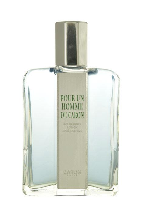 Caron Pour Un Homme De Caron Aftershave 125ml