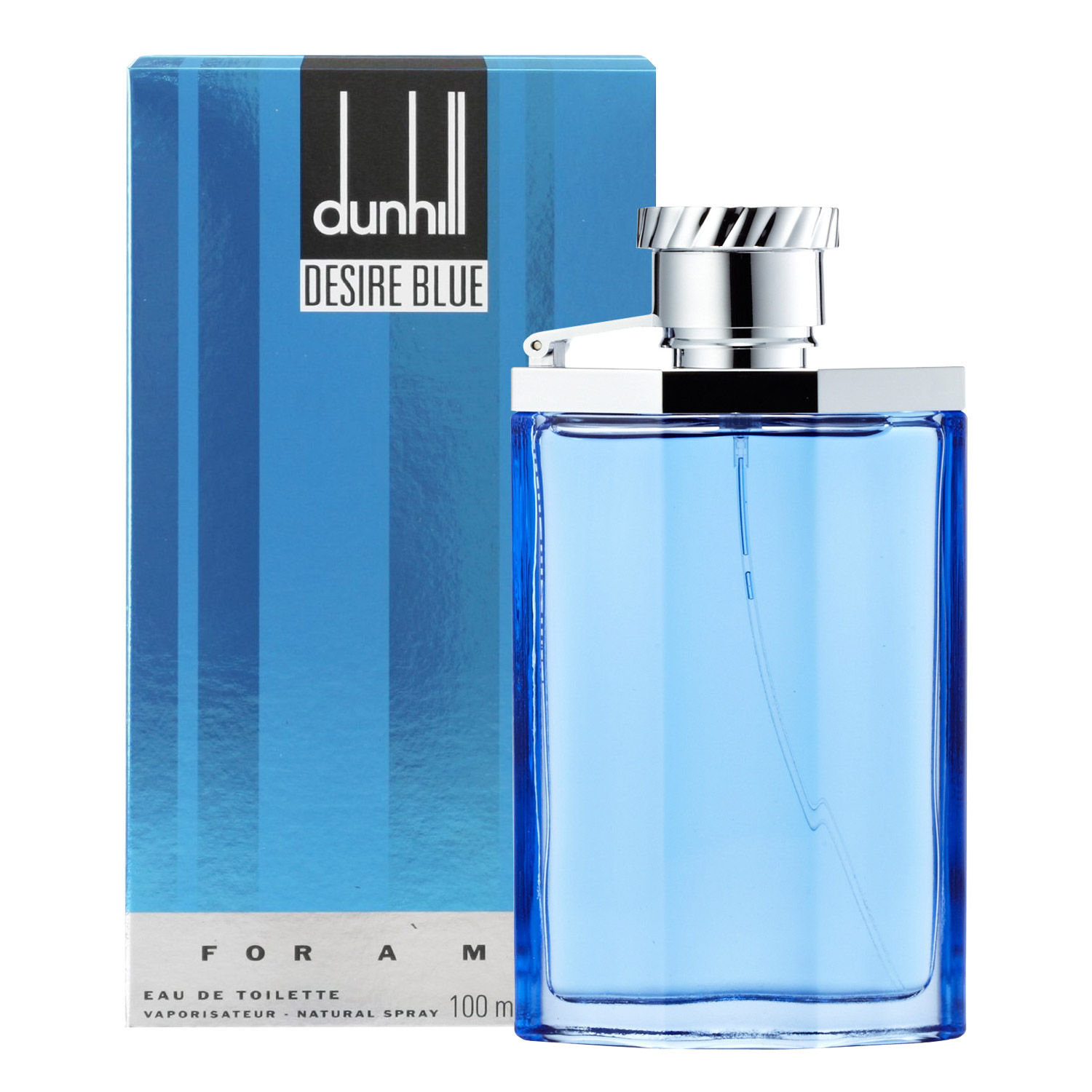 Dunhill Desire EDT 100ml