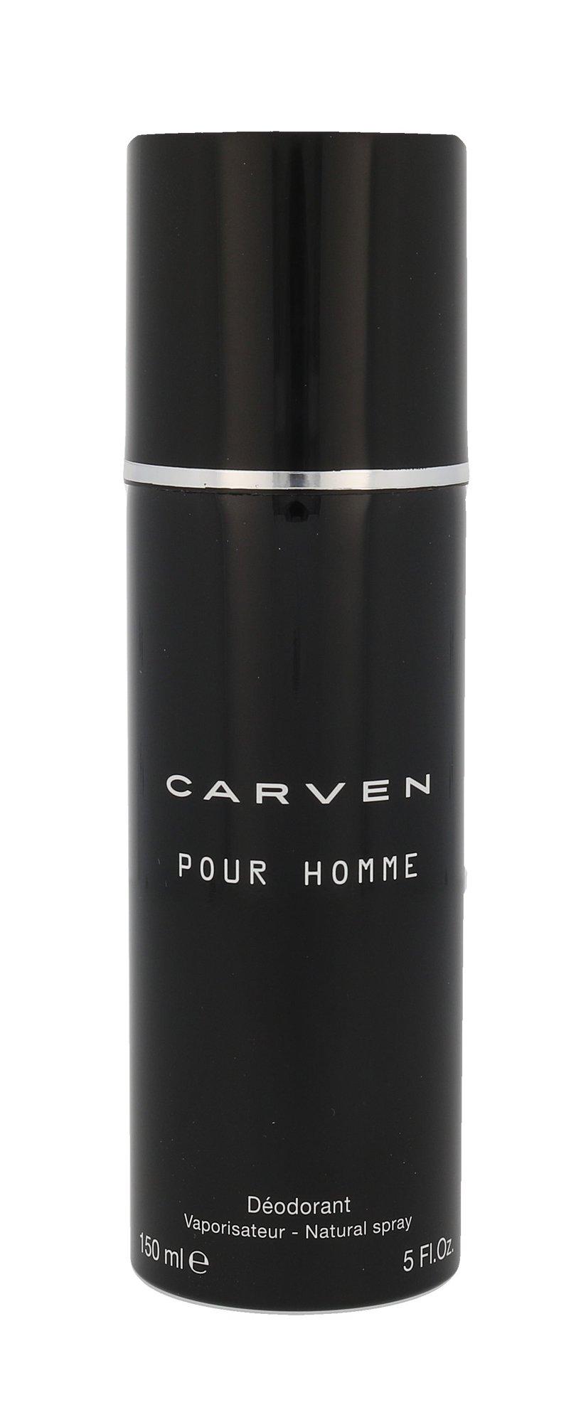 Carven Carven Pour Homme Deodorant 150ml