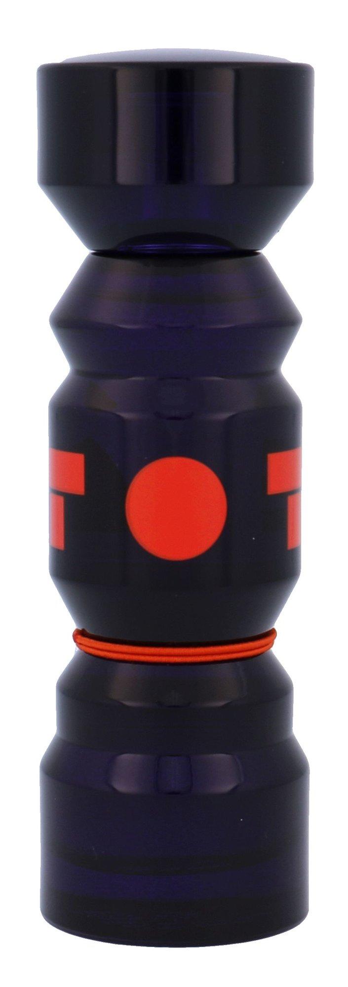 KENZO Totem Orange EDT 50ml