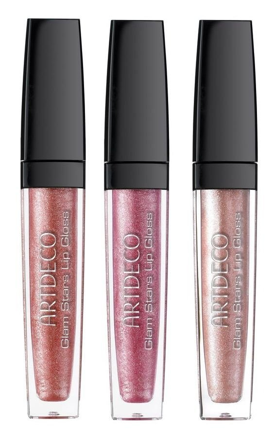 Artdeco Glam Stars Cosmetic 5ml 17 Praliné