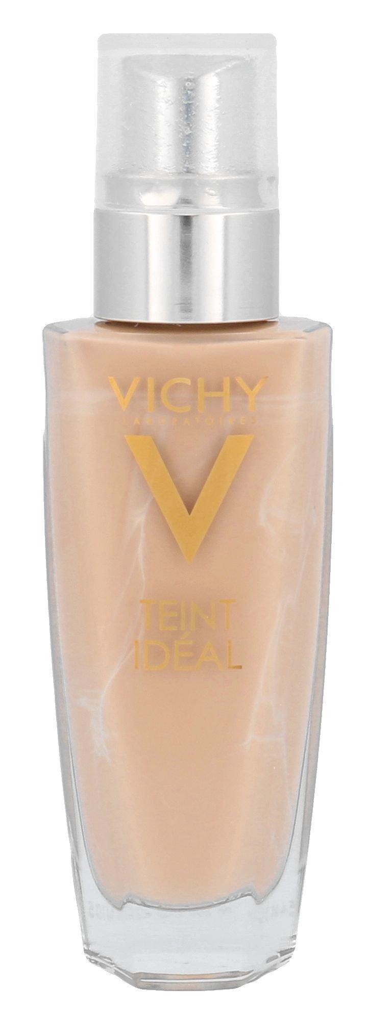 Vichy Teint Idéal Cosmetic 30ml 25 Sand