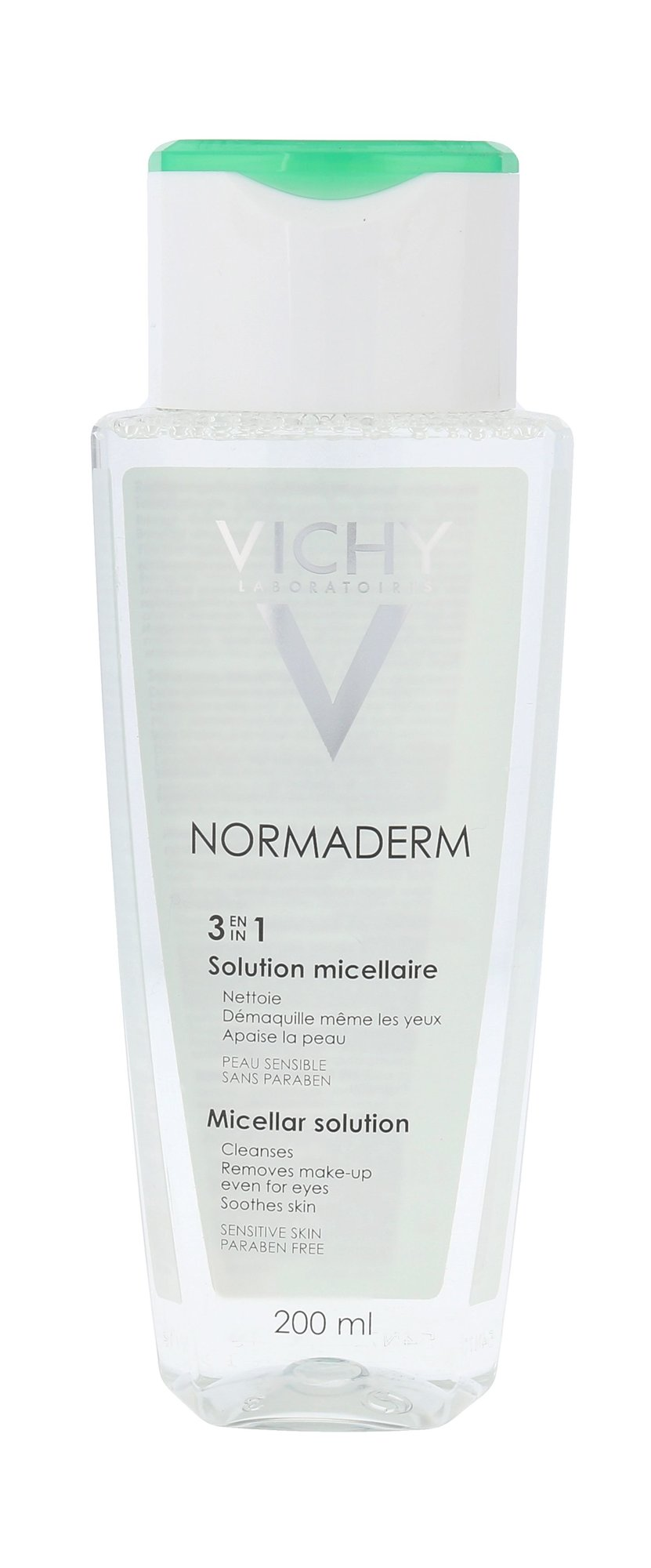 Vichy Normaderm Cosmetic 200ml
