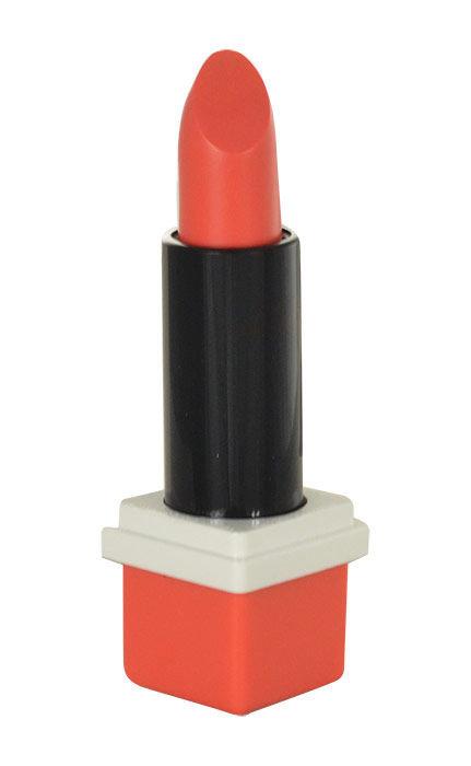 Guerlain Rouge Automatique Cosmetic 3,5ml 146 Cruel Gardenia