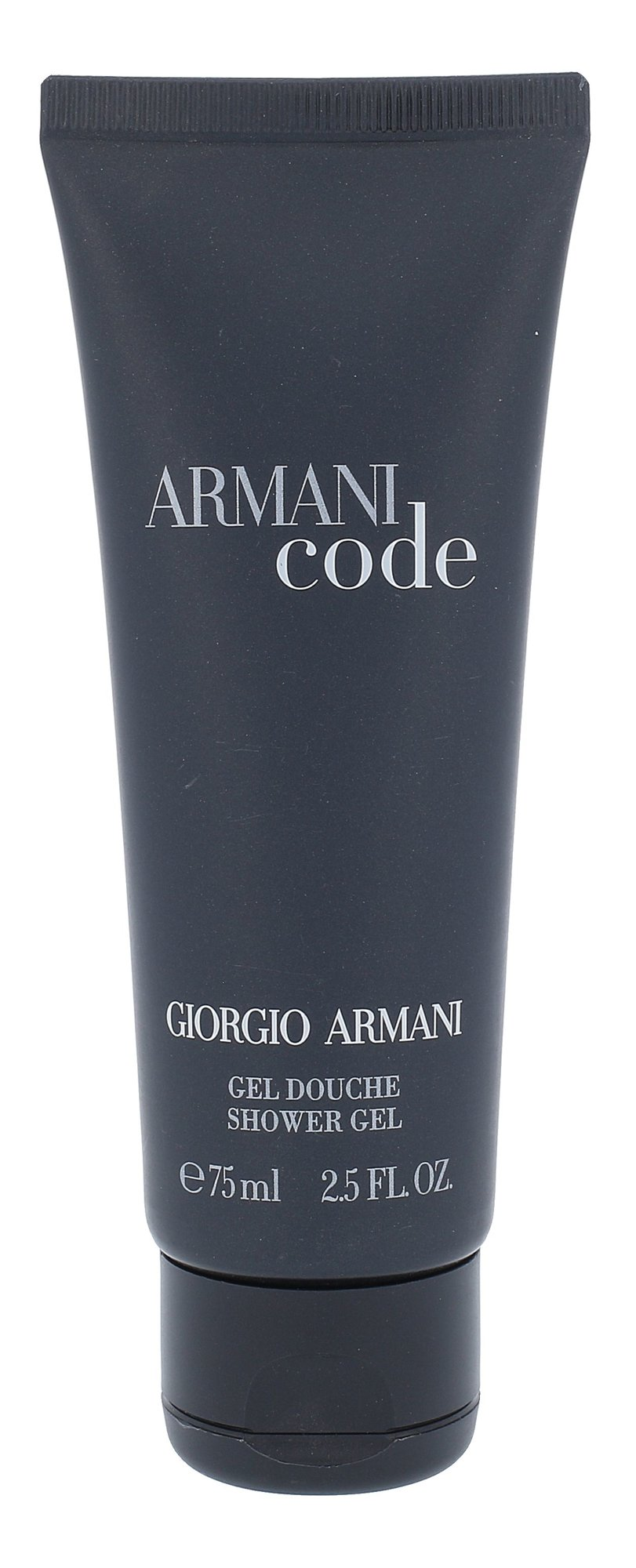 Giorgio Armani Armani Code Pour Homme Shower gel 75ml