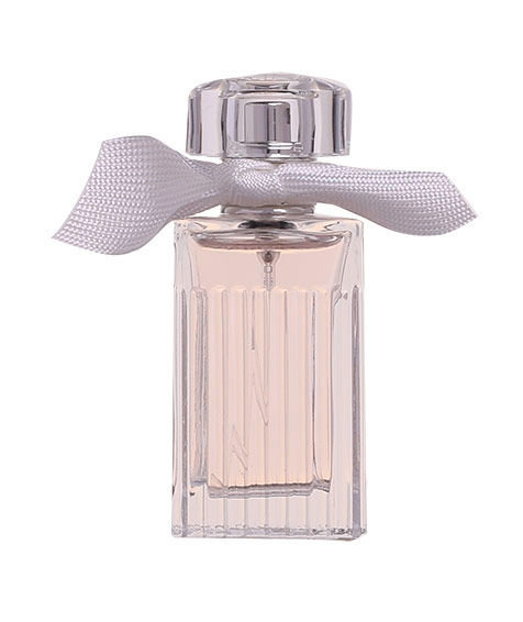 Chloe Chloe EDT 20ml  2015