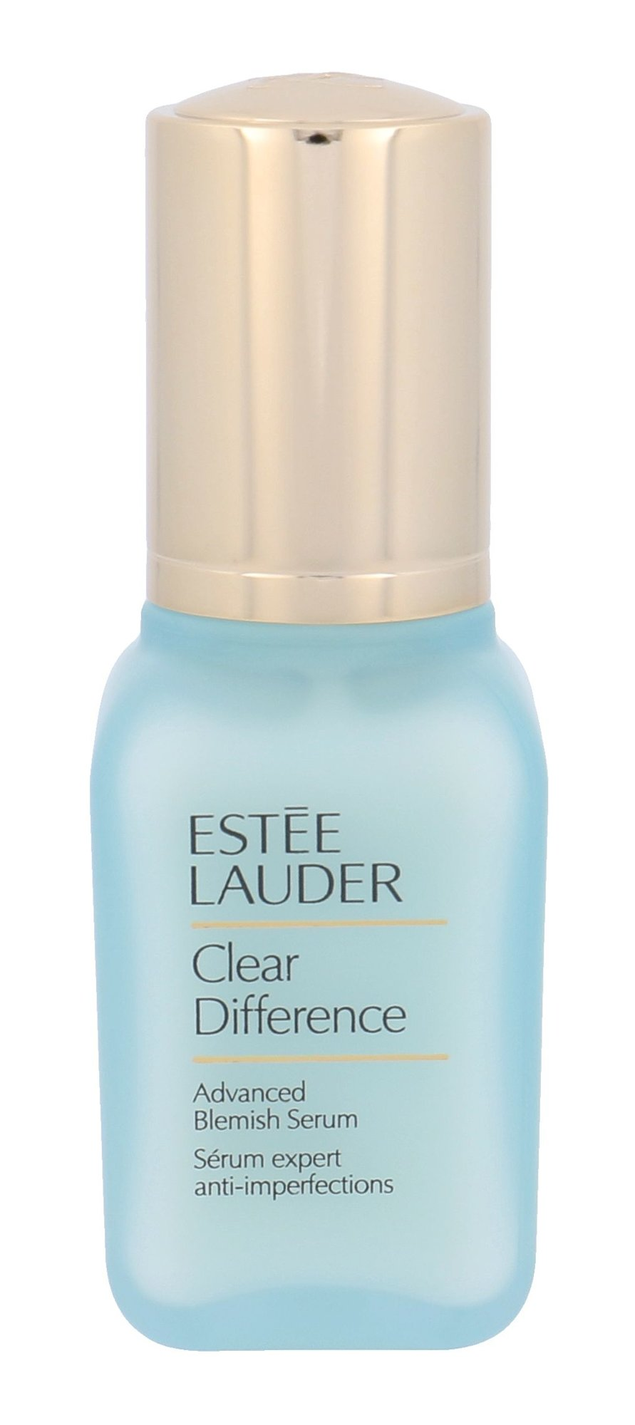 Estée Lauder Clear Difference Cosmetic 30ml
