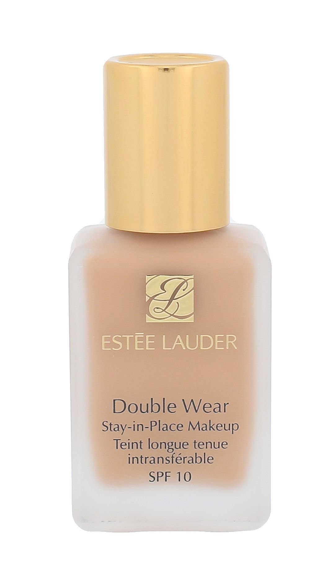 Estée Lauder Double Wear Cosmetic 30ml 2C1 Pure Beige