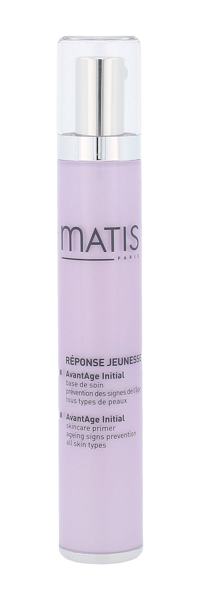 Matis Réponse Jeunesse Cosmetic 15ml  AvantAge Initial