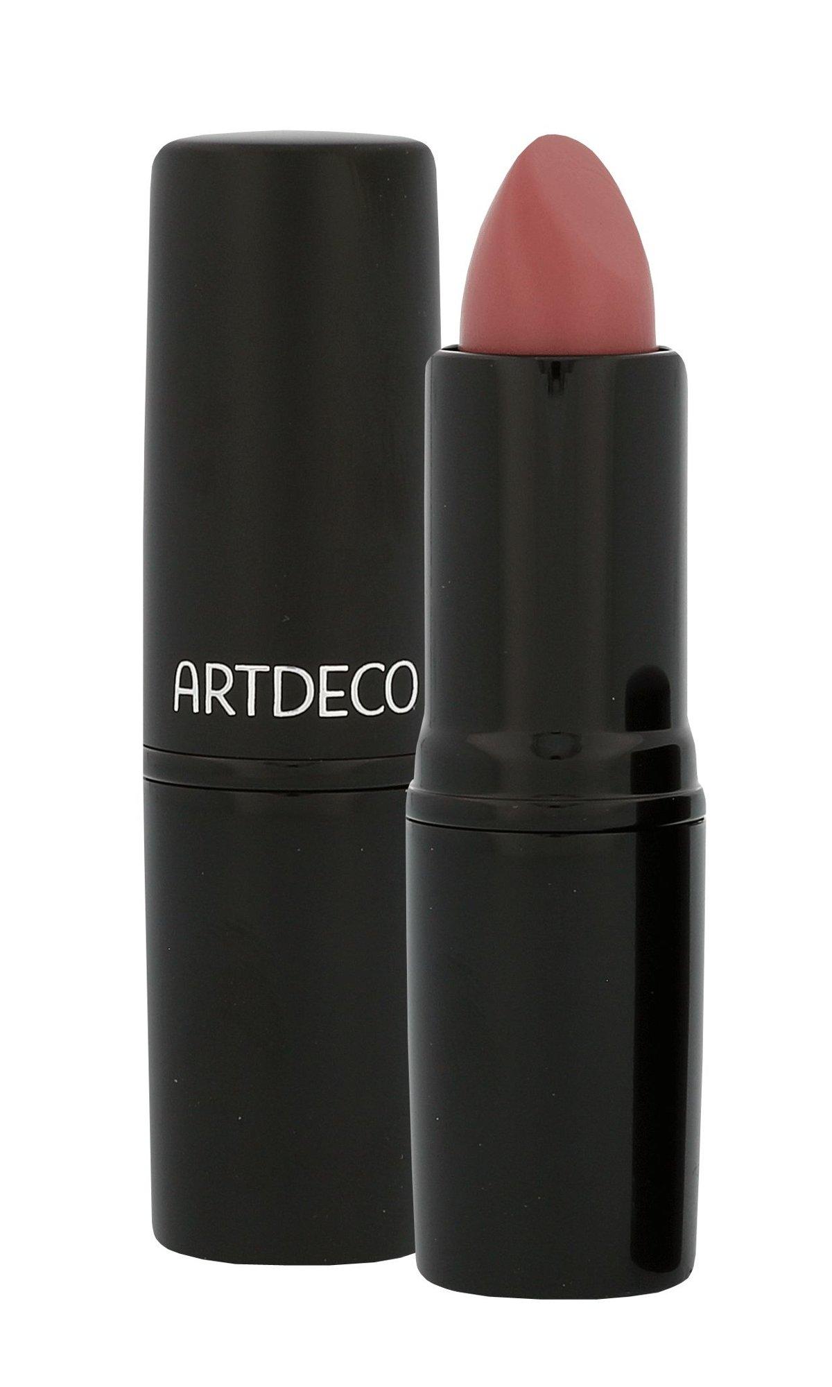 Artdeco Perfect Color Cosmetic 4ml 38A Mountain Rose