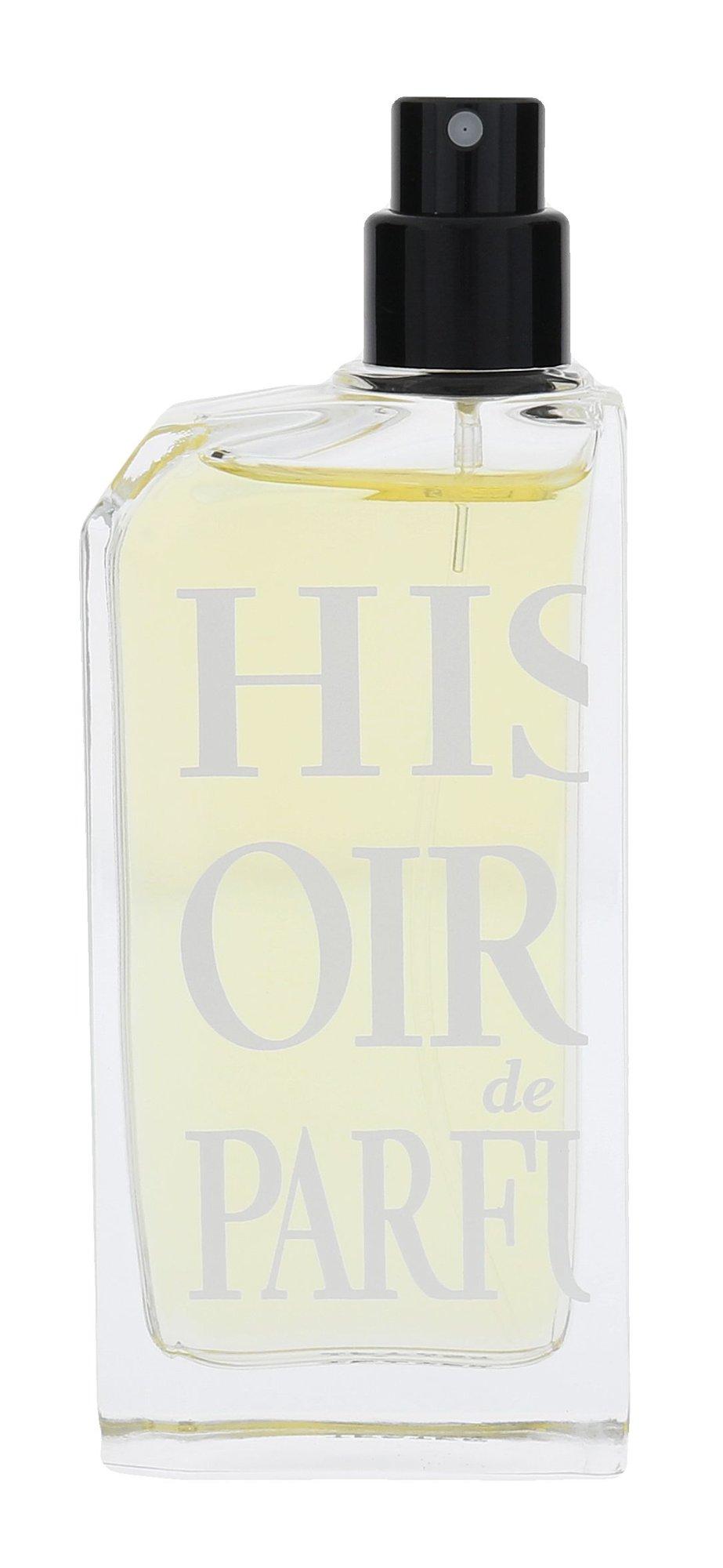 Histoires de Parfums Tubereuse 1 Capricieuse EDP 60ml