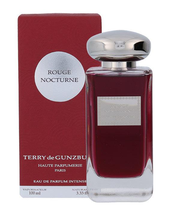 Terry de Gunzburg Rouge Nocturne EDP 100ml
