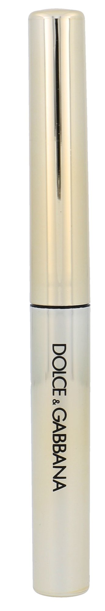 Dolce&Gabbana The Concealer Cosmetic 2,5ml 1