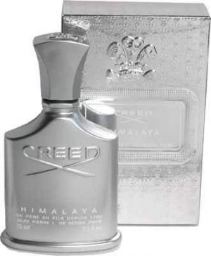 Creed Himalaya Millesime 120ml