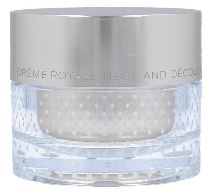 Orlane Creme Royale Cosmetic 50ml