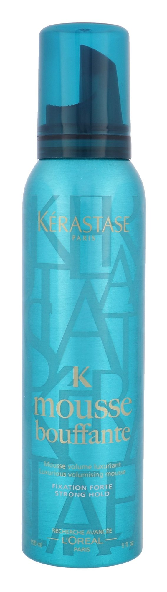 Kérastase Mousse Bouffante Cosmetic 150ml