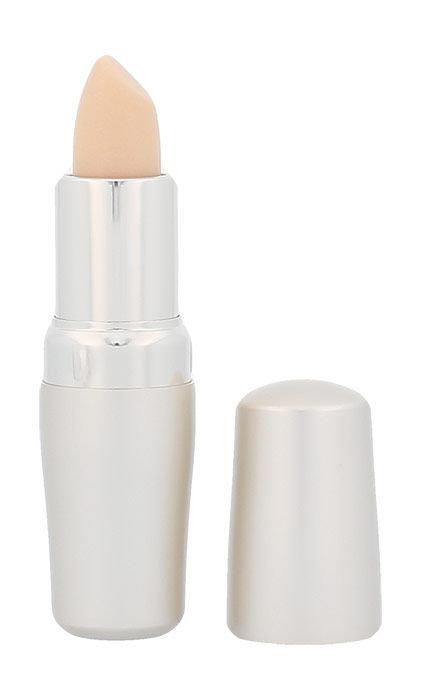 Shiseido Protective Lip Conditioner Cosmetic 4ml