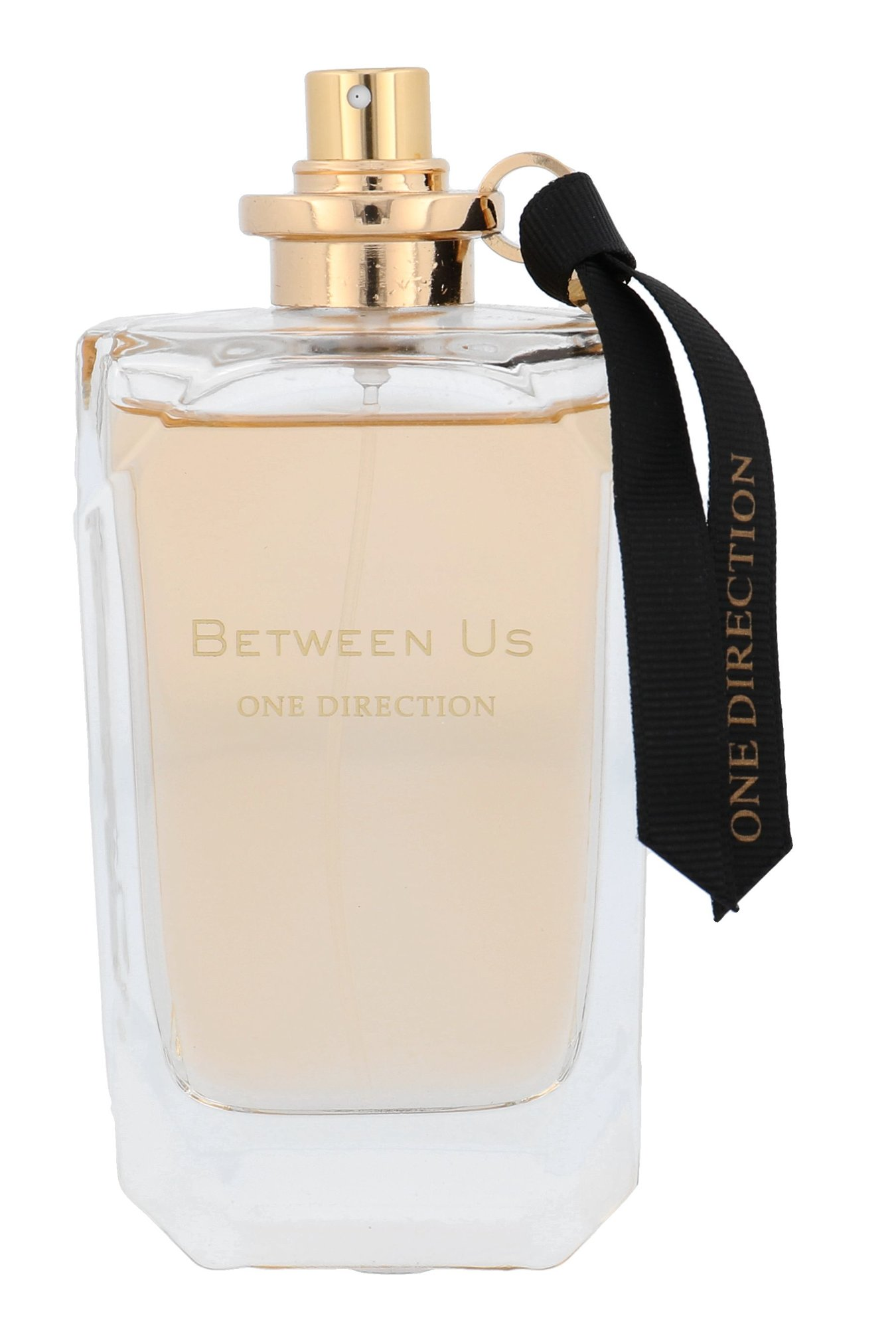 One Direction Between Us EDP 100ml